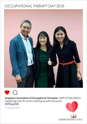 Hashtag Print Singapore (56)