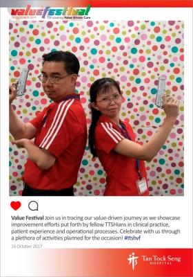 Singapore-print-hashtag