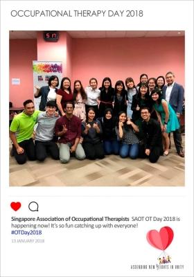 Hashtag Print Singapore (61)