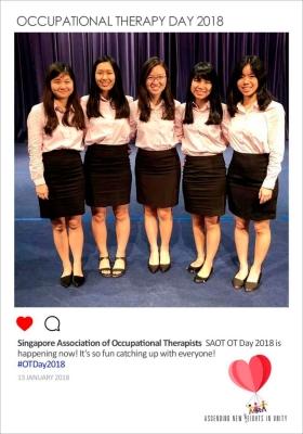 Hashtag Print Singapore (64)