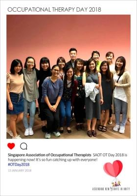 Hashtag Print Singapore (65)