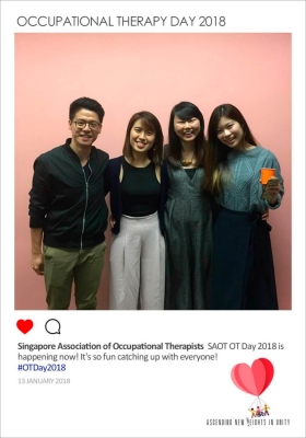 Hashtag Print Singapore (66)