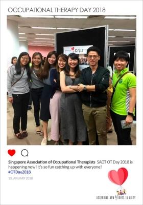 Hashtag Print Singapore (68)