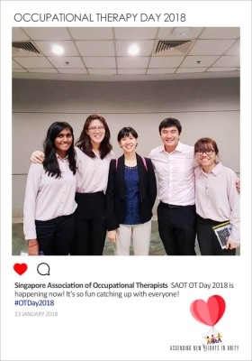 Hashtag Print Singapore (73)