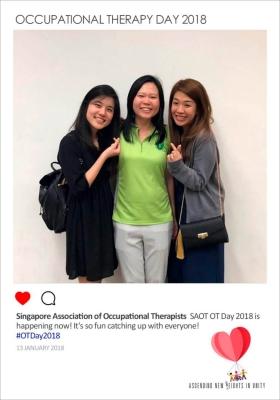 Hashtag Print Singapore (76)