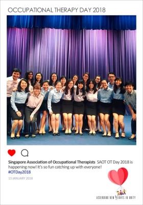 Hashtag Print Singapore (77)
