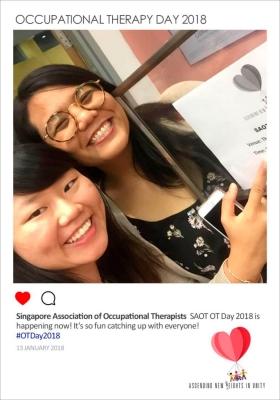 Hashtag Print Singapore (78)