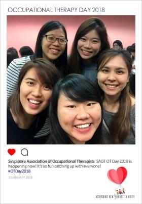 Hashtag Print Singapore (80)